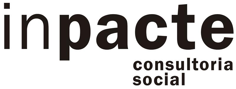 Inpacte | Consultoria Social