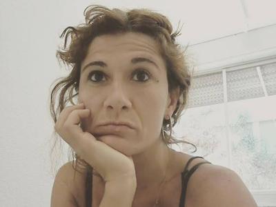 Núria Vallés