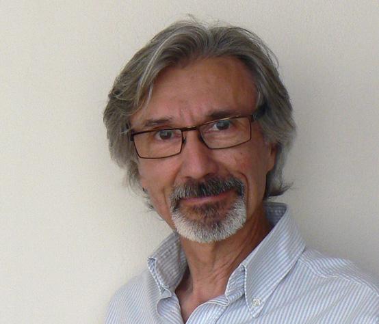 Frederic Cusí
