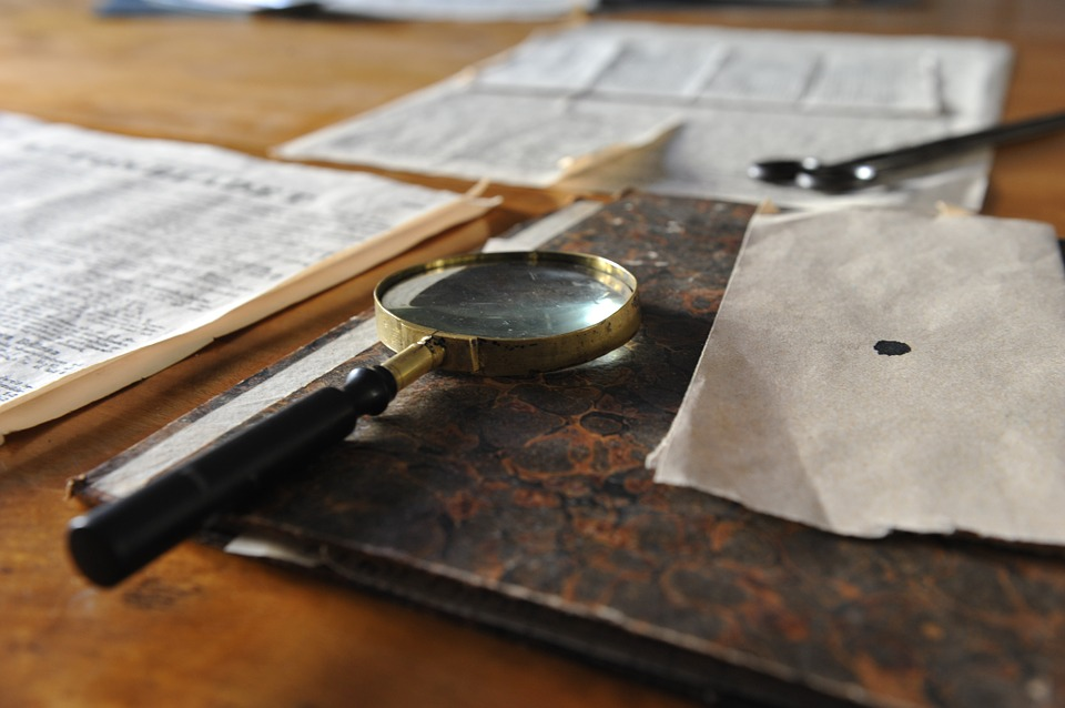 Requisits perquè el web d'una entitat compleixi amb la Llei de Transparència